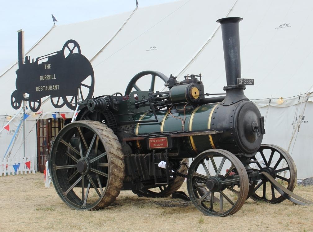 Burrell Engine.JPG