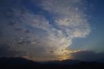 Dawn in the Pyrenees.jpg