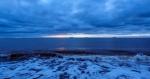 Sea View Kessingland.jpg